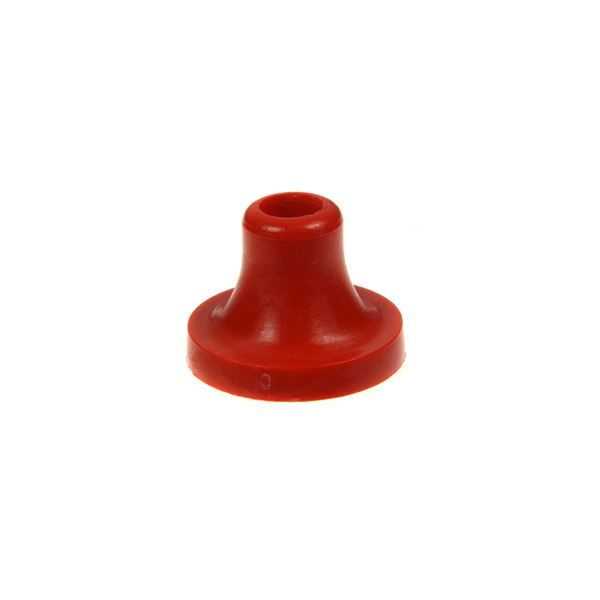 Low Pressure Ball Valve Seating Washers