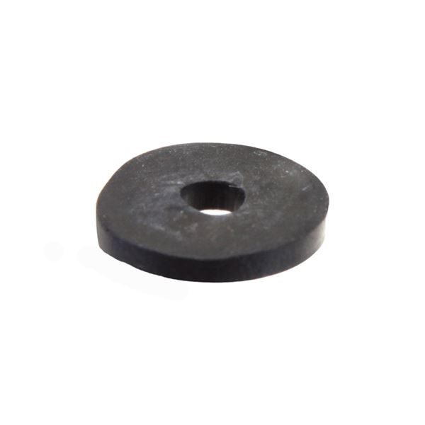 MT Draw Off Tap Washers