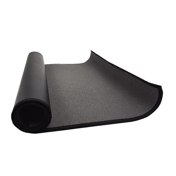 Surface Protector