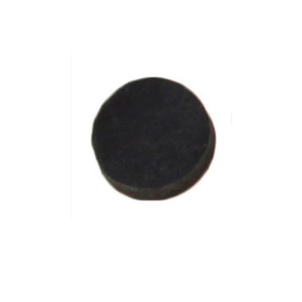 Ball Valve Rubber Washers