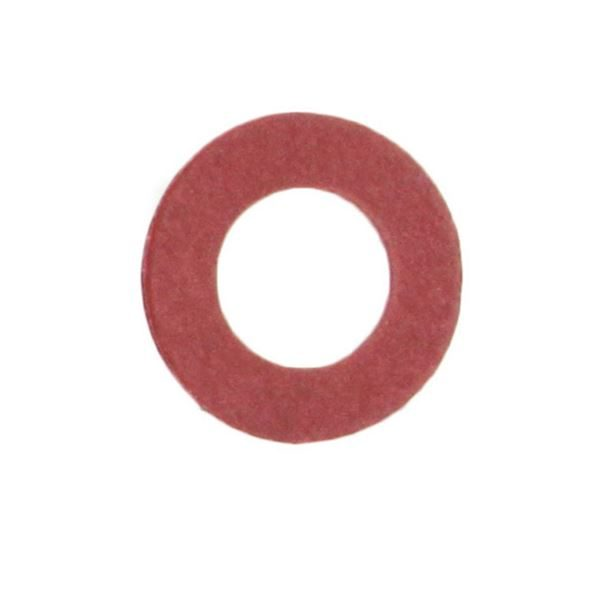 Ball Valve Seating Washers