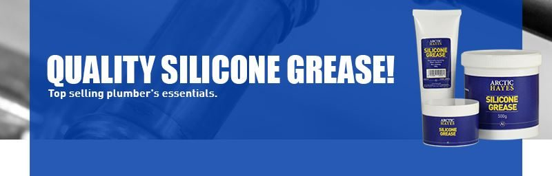 SiliconeGrease
